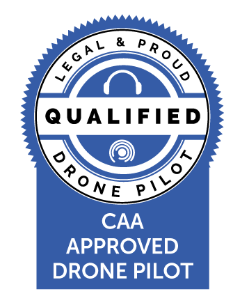 CAA Certification
